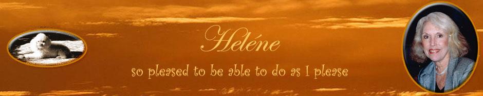 Heléne